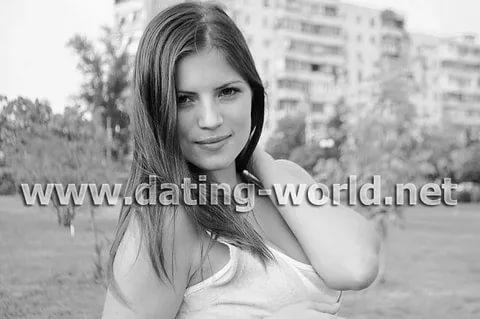 brad paisley sang om online dating