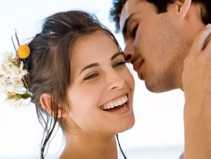 dating intervensjon